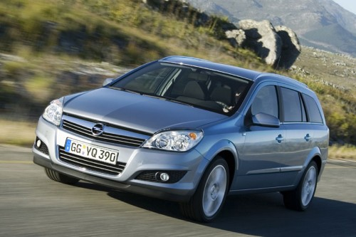 opel_astra_h_facelift2